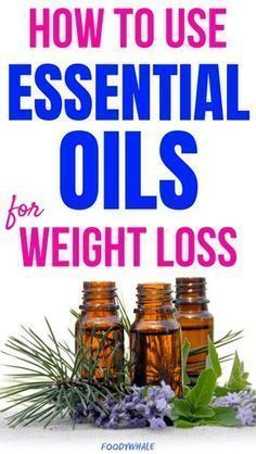 Healthy fast weight loss tips #looseweight  | fun ways to lose weight at home#weightlossjourney #fit...