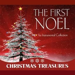 The First Noel On Guitar From Smule Christmas Piano Christmas Piano Sheet Music Piano Sheet Music