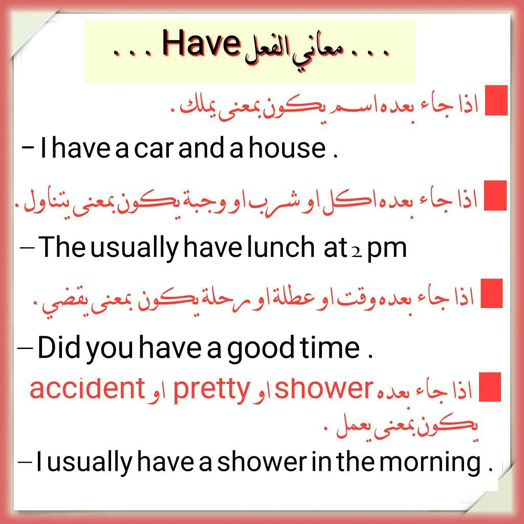 Pin By Learn English With Us On Beautiful Words In English Learn English Words English Language Learning Grammar English Words