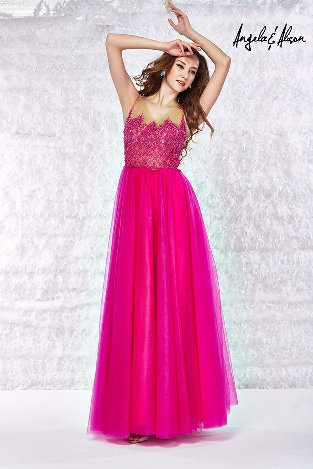 Fantástico Vestido De Novia Swindon Embellecimiento - Ideas de ...