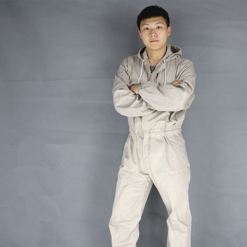 click to buy on men s insulated coveralls with hood id=80432