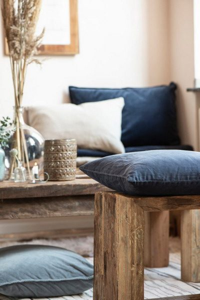 10 Paint Color Trends to Bet On 2020 Interior Decor