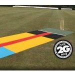 Welcome To Stellarsports Flicx Pitch Cricket Mat Http Www Stellarsports Co Uk Cricket Cricket Matting Flicx Cricket Pi With Images Cricket Sport Cricket Equipment Pitch
