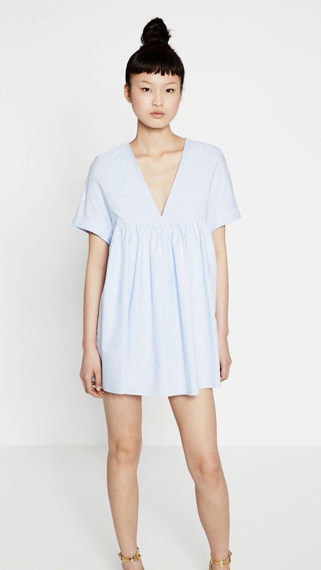 a3c89144 Baby blue Stylish Maternity, Maternity Wear, Velvet Jumpsuit, Jumpsuit Dress,  Dress Skirt