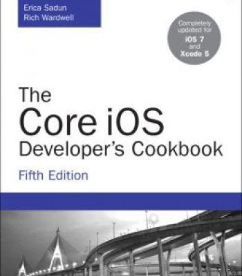 Oracle Apex 4.0 Cookbook Pdf