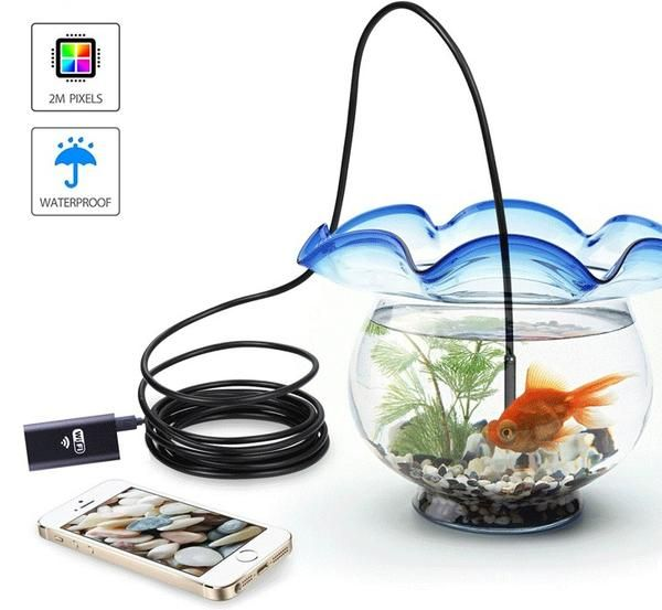 Most Useful Gadget for Selfie Lovers #ledtechnology