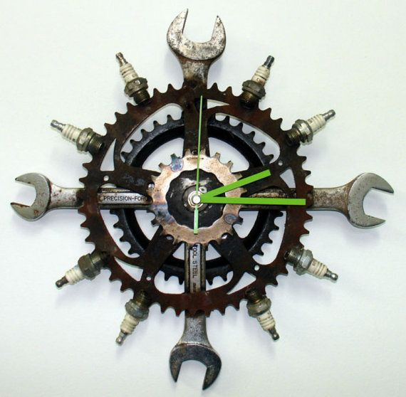 1d1278628fa Custom wall clock