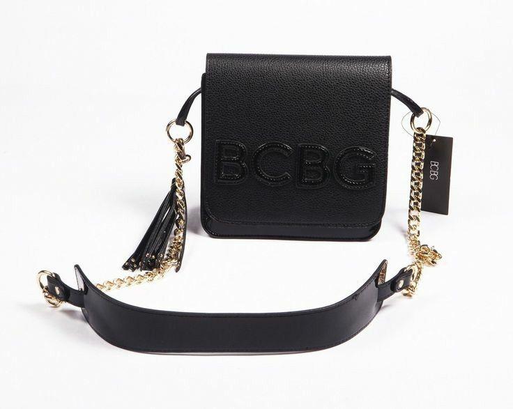 Bcbg Crossbody Bag