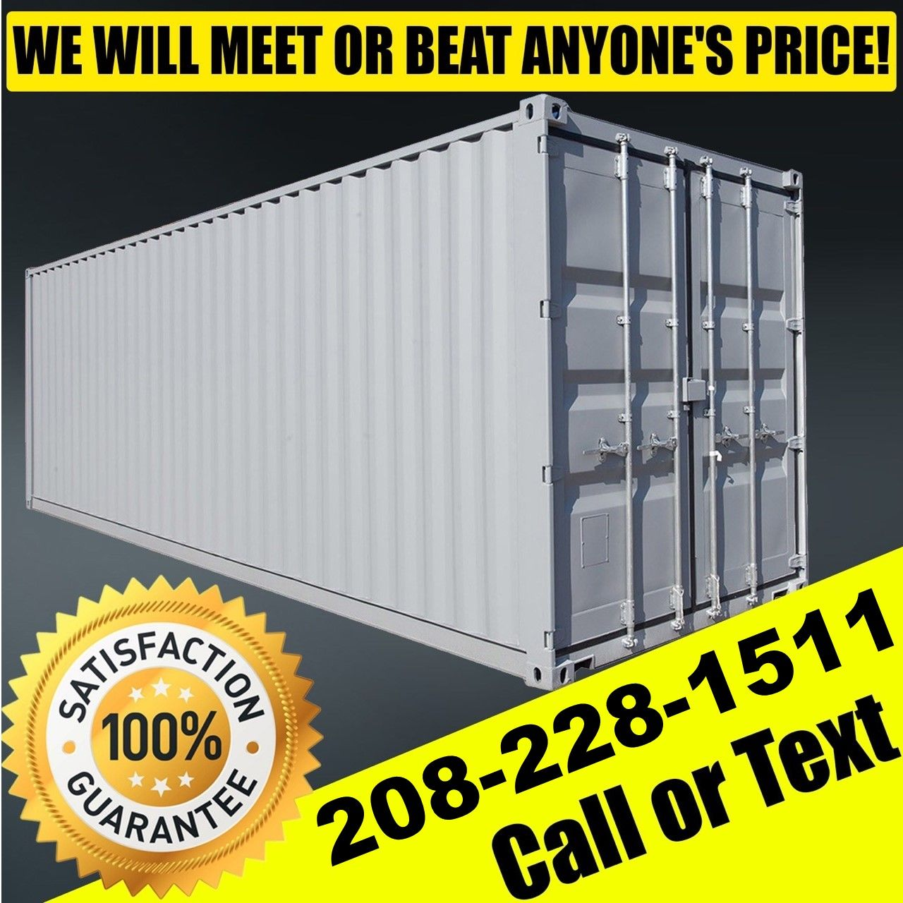 Welcome To Viking Cargo Containers Shipping Container Storage Conex Container Cargo Container