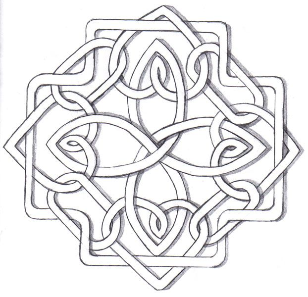 One Day I Will Have This As A Tattoo Coloring Pages Embroidery Art
