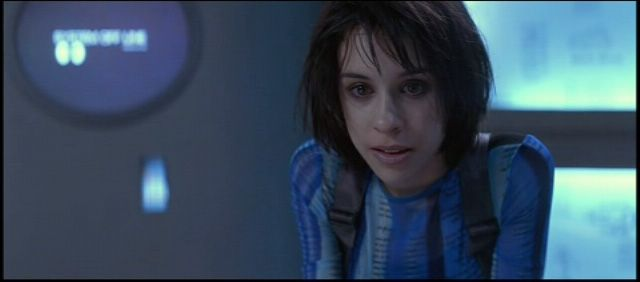 Lacey Chabert Age 15 In Lost In Space 1998 Film Penny Lost In
