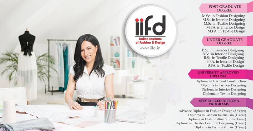 Best Fashion Degree Institute In Chandigarh 100 Placement Call Now 09803329989 For Ad Fashion Designing Institute Fashion Degrees Fashion Designing Course