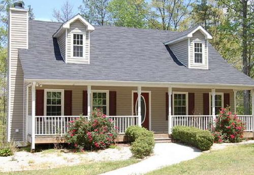 3250 Convair Lane Decatur Ga 2 Bedroom Houses For Rent In Atlanta Ga Renting A House Flipping Houses Kerala Houses