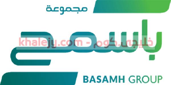 ننشر إعلان وظائف إدارية لحملة البكالوريوس التي اعلنت عنها مجموعة باسمح لحملة البكالوريوس وذلك وفقا للضوابط والشروط الواردة في الاعلان التالي Allianz Logo Logos