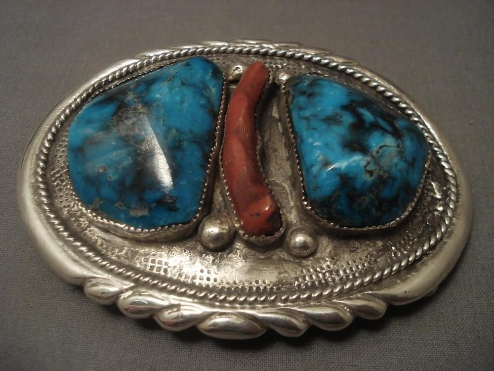 US $270.00 Used in Collectibles, Cultures & Ethnicities, Native American: US