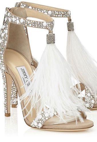 Brautschuhe kaufen tipps