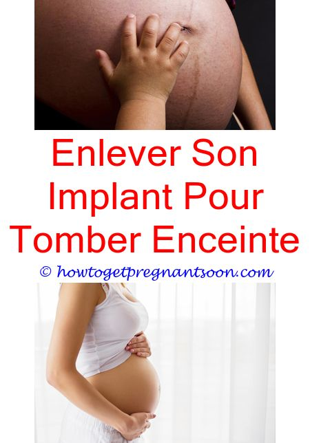enceinte Penetration anal