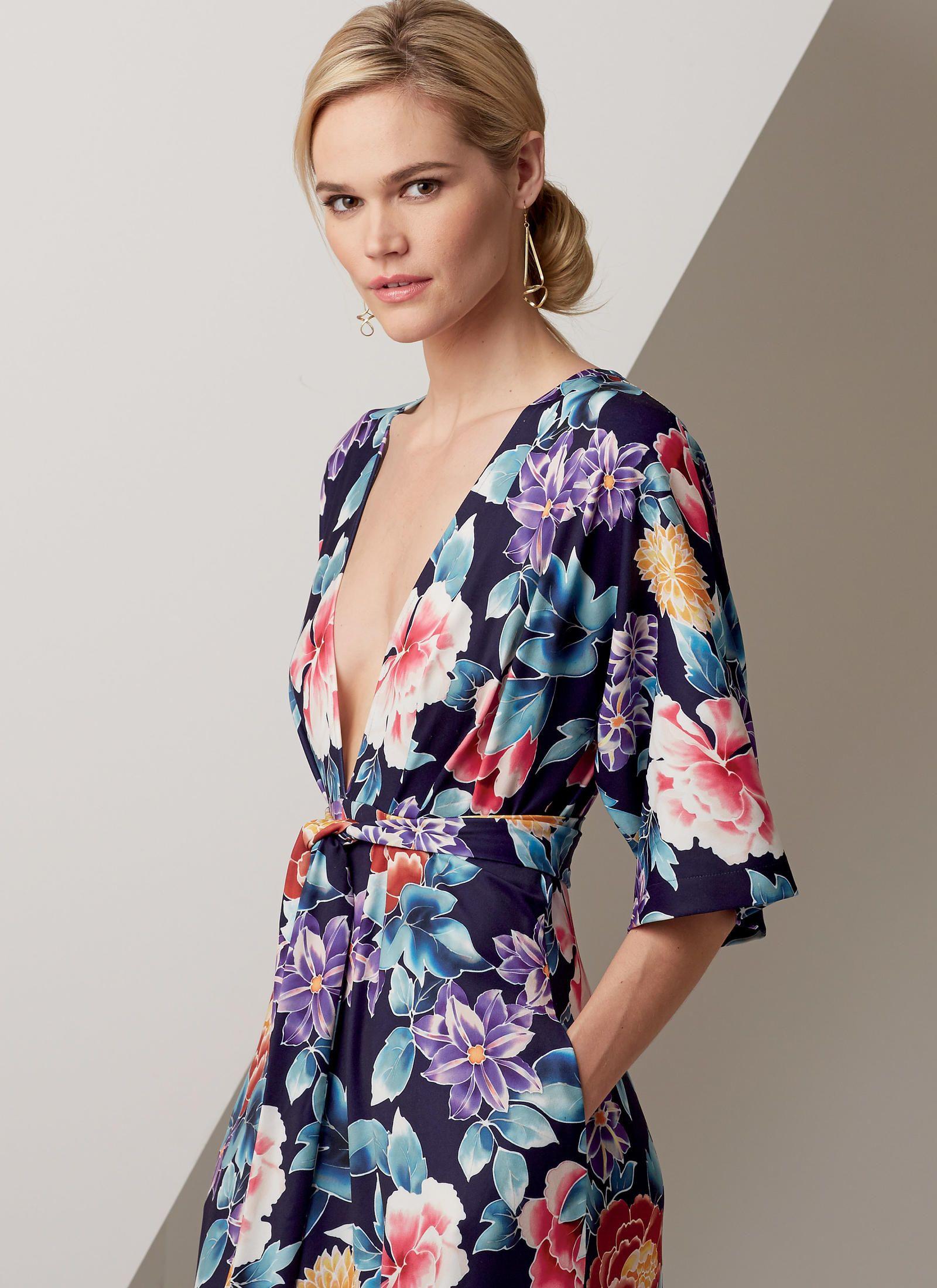 V9253   Vogue Patterns   sew   Pinterest