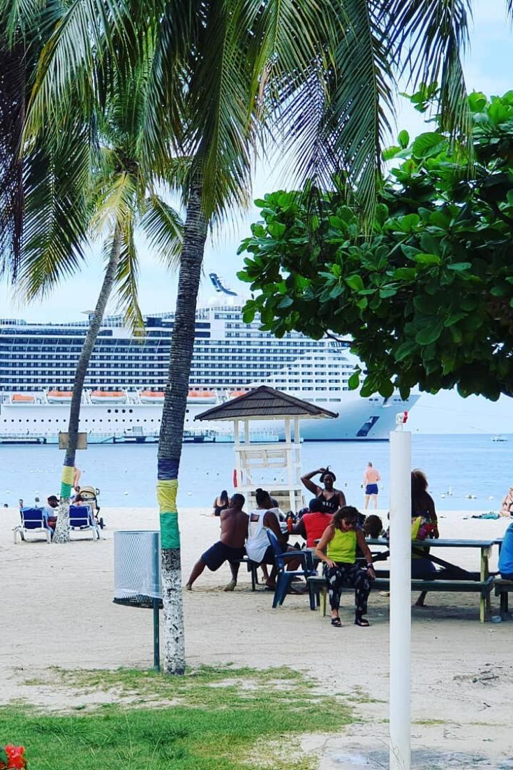 Cayman Islands Best All Inclusive Honeymoon Destinations
