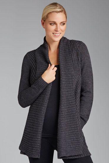 Buy Womens Cardigans  a28eee593