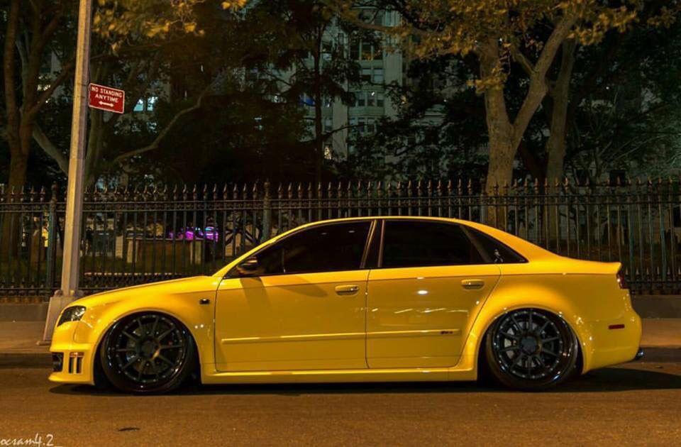 Audi Rs4 Audi Rs4 B7 Rs4 B7 Audi Rs4