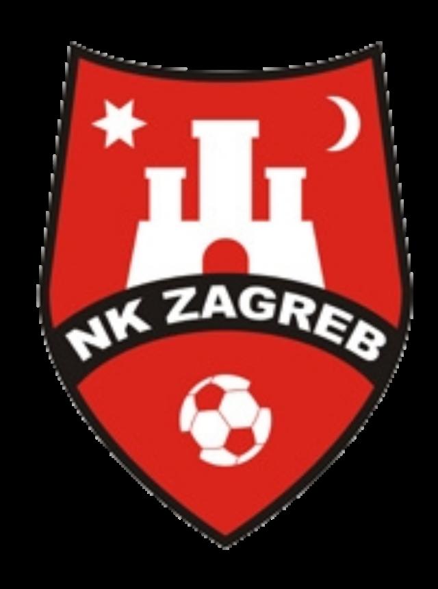 Картинки по запросу NK Zagreb logo фото