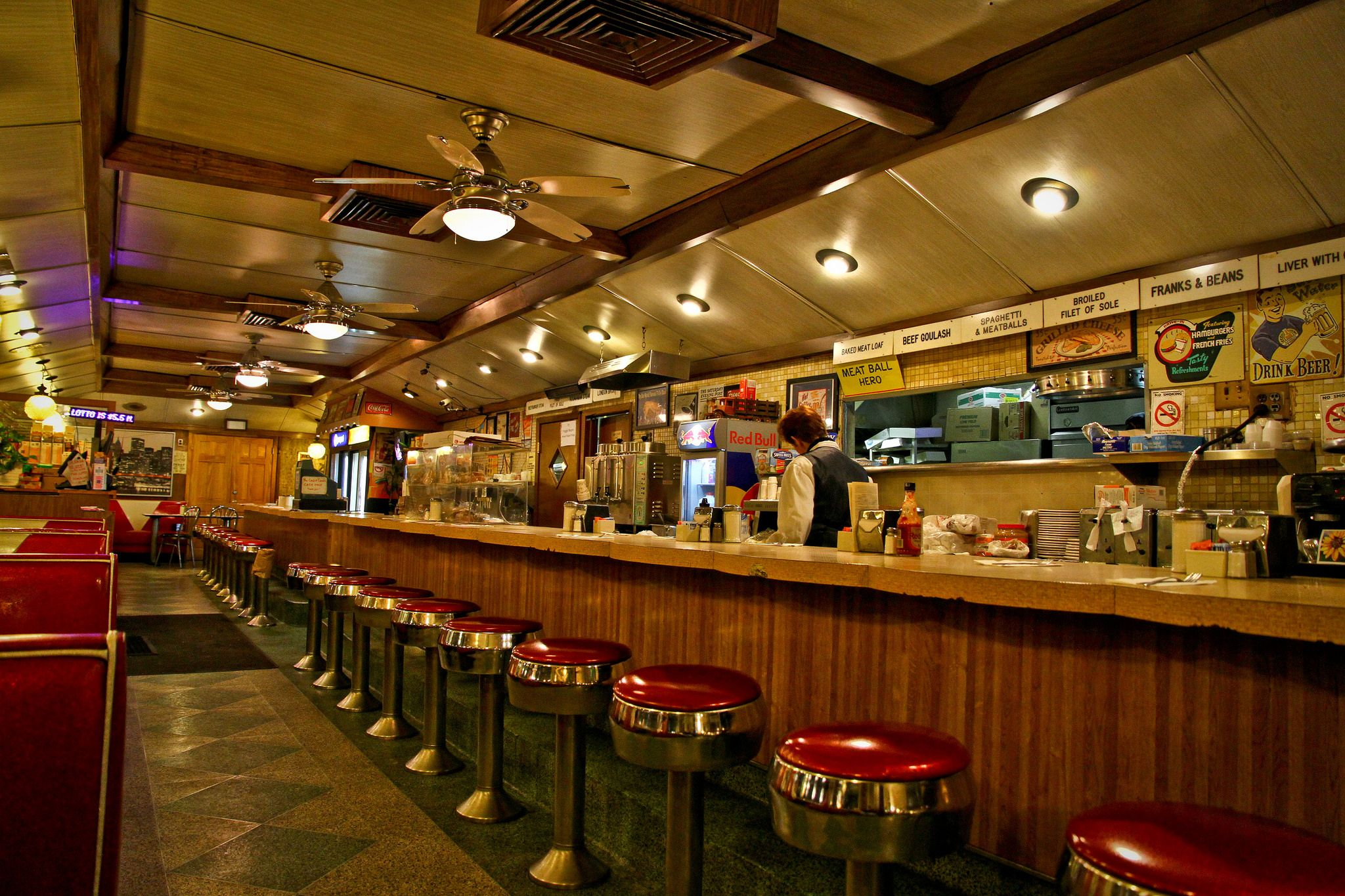 「diner」おしゃれまとめの人気アイデア|Pinterest|game arena