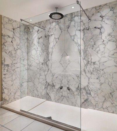 Captivating Bathroom, Installing Shower Rebath Bathtub Sizes Doors Replacement Tiling  Bathroom Fixtures Surround Showers Tub Bath Wall Walk In Designs Surrounds  Stalls ...