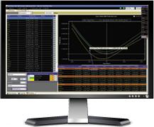 Best active trading platforms