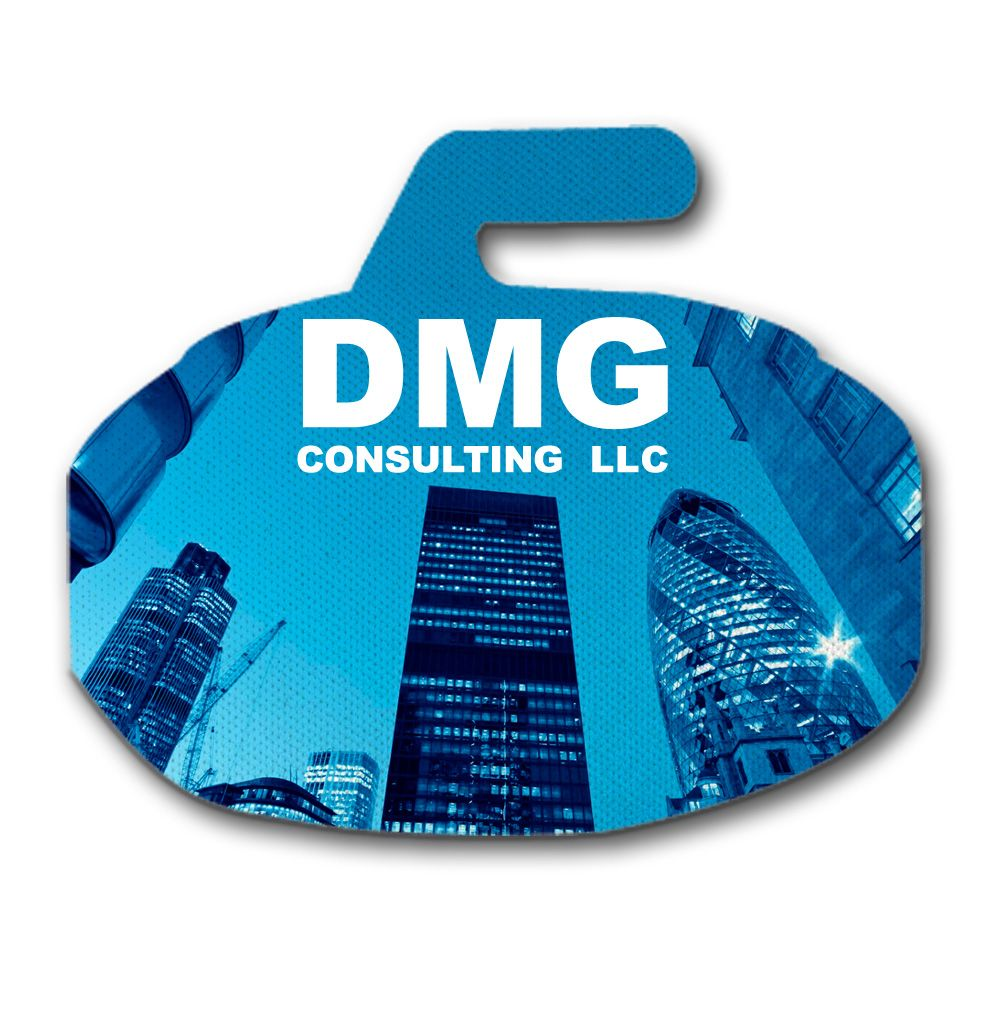DigiMate Mobile Screen Cleaner Curling Rock The mini