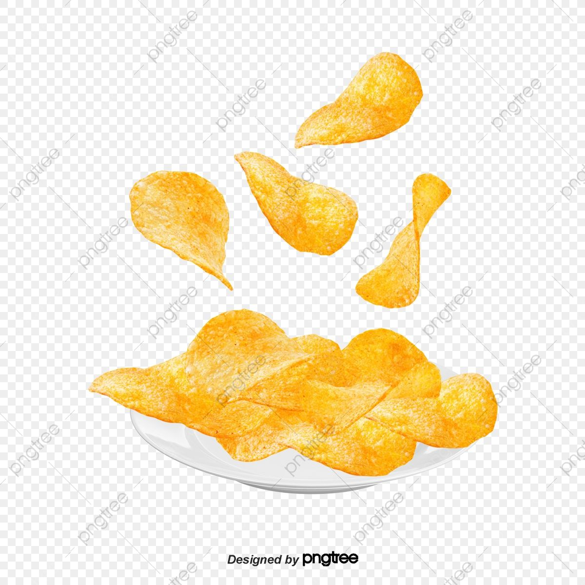 Chips Snacks Chips Clipart Product Kind Popped Png Transparent Clipart Image And Psd File For Free Download Snack Chips Chips Snacks
