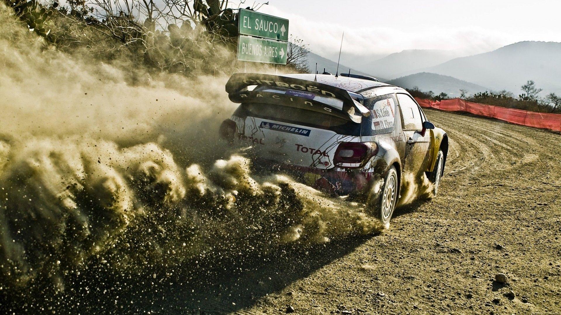 Citroen Ds3 Rally Dirt Hd Wallpaper Http Www Hdwallpaperuniverse Com Citroen Ds3 Rally Dirt Hd Wallpaper Rally Car Rally Car Racing Stock Car