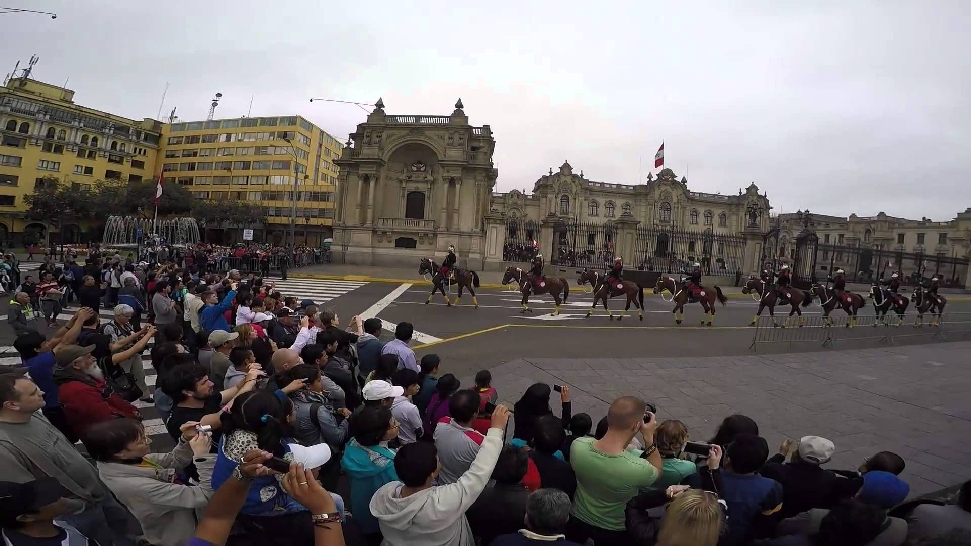 Lima peru with lola stoker ud luxurytravelboutique