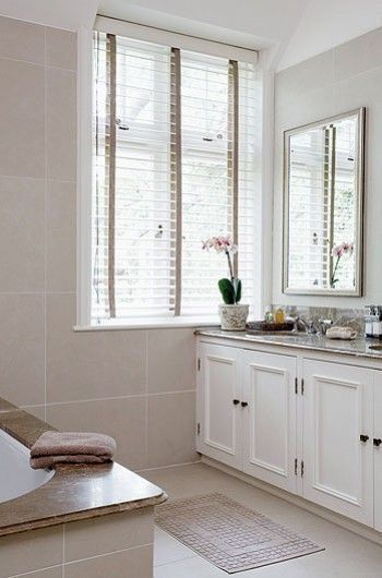 27++ Salle de bain style campagne anglaise ideas in 2021