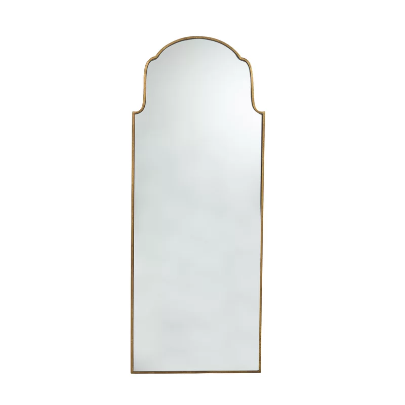 Pauline Modern And Contemporary Full Length Mirror In 2020