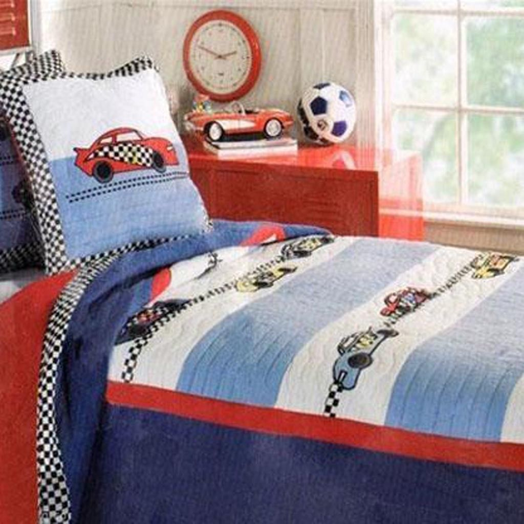 discontinued bedroom lulu college pbteen liversal matisse frank target this tranquil and quilts jcpenney com available with forest melvin spa nerf dorm toddler hazel collection room sets walmart for bedding modern pottery barn funky mason comforter boy girls relax heartwood chillout by