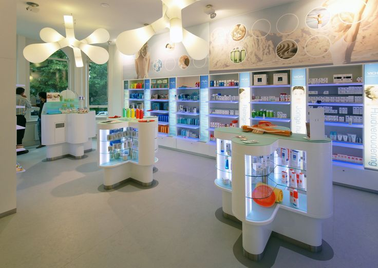 Pharmacy Design Ideas pharmacy interior design in piedmont dr malcotti and suglianos Pharmacy Design