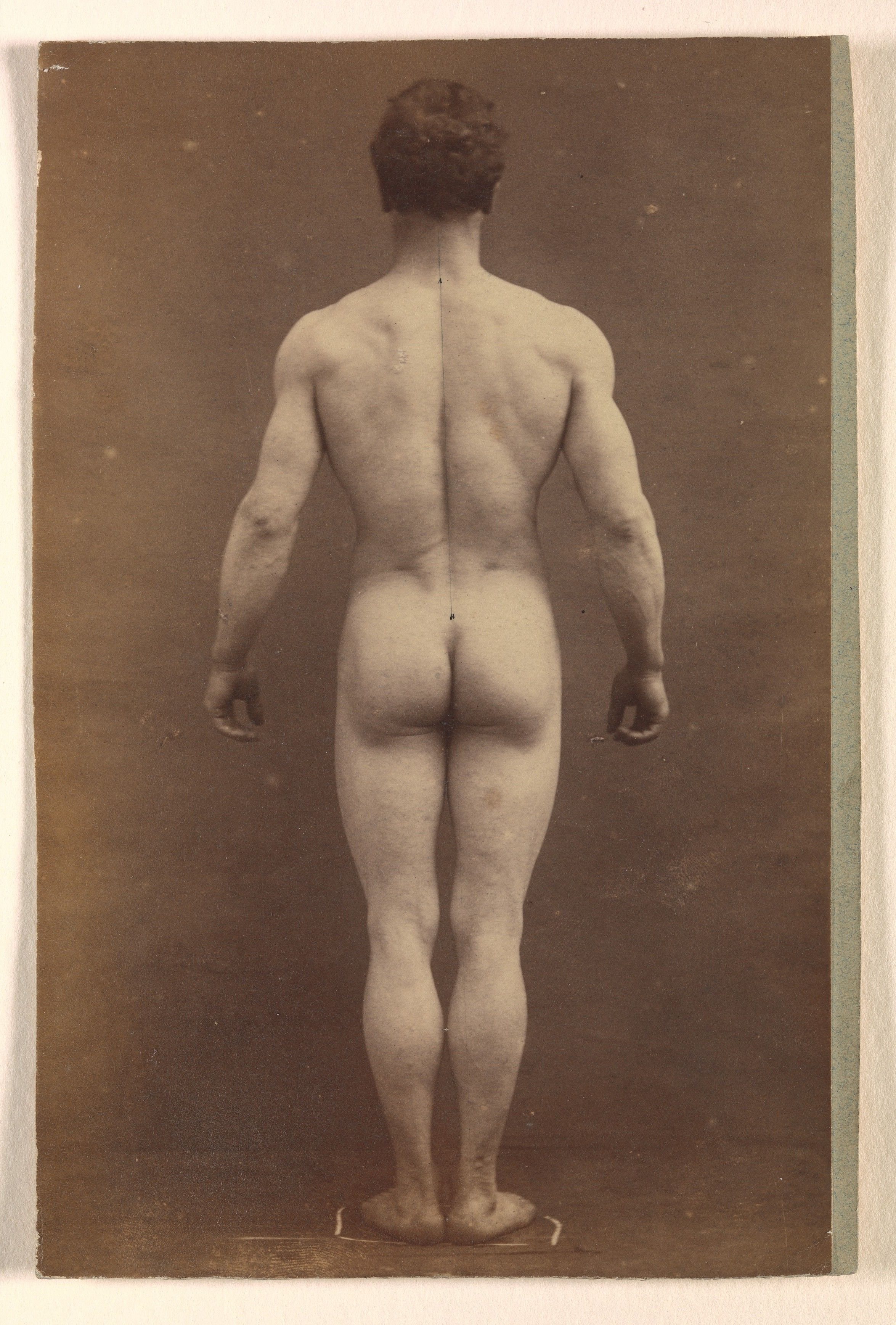 videos-hot-antique-nude-men-video