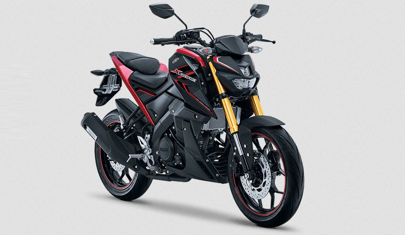 Upcoming 150cc To 400cc Bikes In India With Estimated Price And