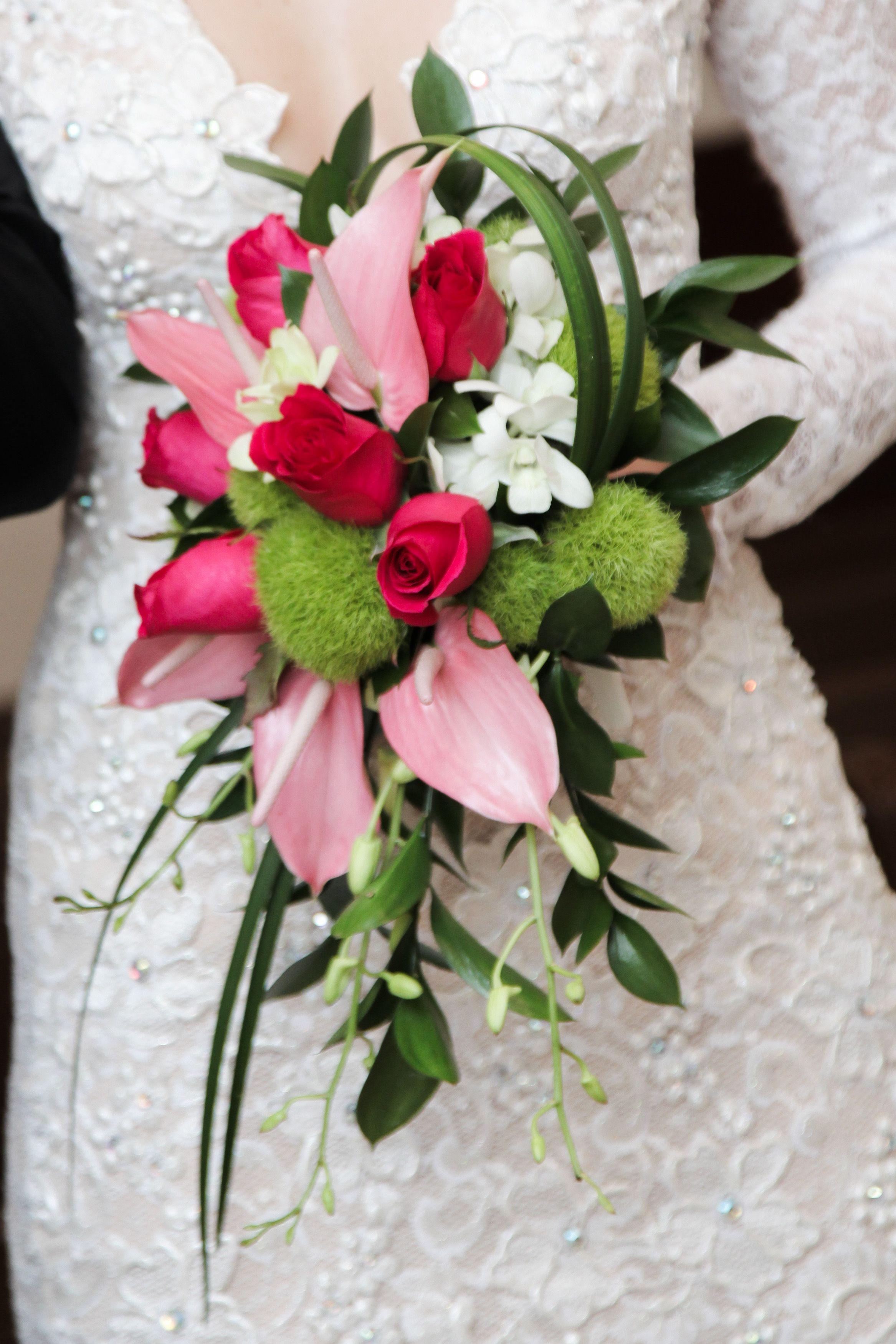 Chapel Of The Flowers Wedding Las Vegas Chapels