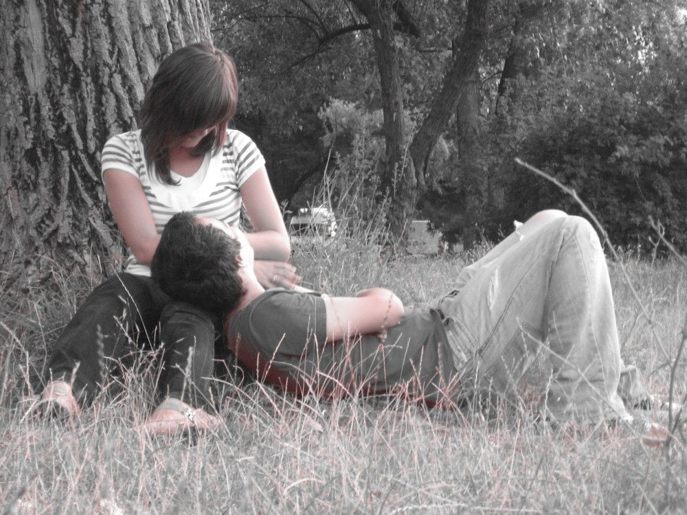 Boy And Girl Romantic Love Wallpaper : Image detail for -Romantic Pictures Of Girl And Boy Beautiful Photo Gallery ... Prettee Pics ...