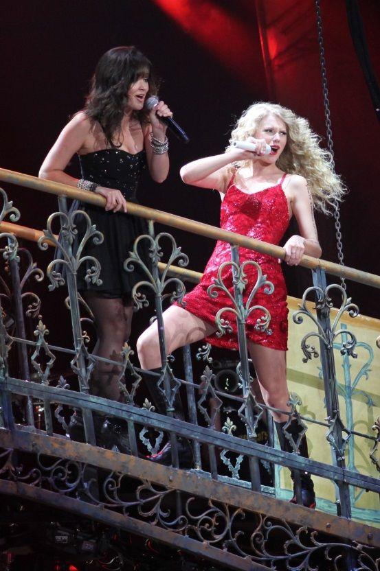Speak Now World Tour Better Than Revenge Taylor Swift Album Taylor Swift Speak Now Taylor Swift Fan