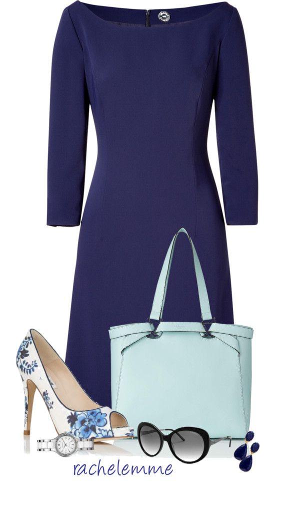 Pin di Victoria Sousa su Borse | Versace, Stile di moda e
