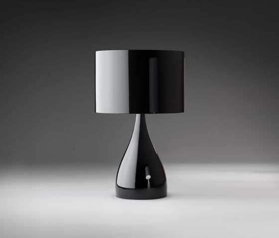 Jazz By Vibia 1330 Floor Lamp 1331 Table Lamp 1332 Table Lamp Table Lamp Lighting Lamp
