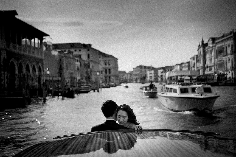 Carlo Carletti from Tuscany, in Italy, Wedding Photographer | Carlo Carletti