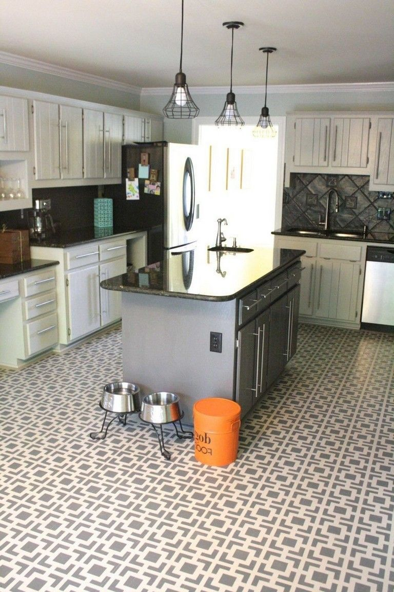 34 inspiring ideas to update your kitchen on a budget kitchendesign kitchenremodel on kitchen ideas on a budget id=47913