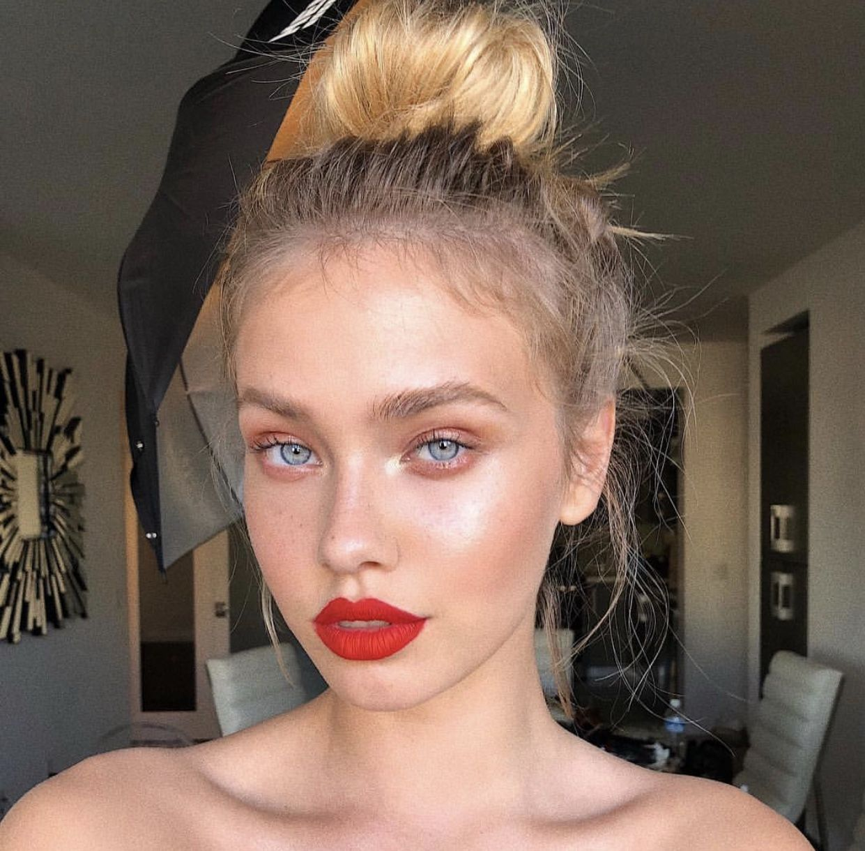 Selfie Adelina Sharipova nudes (83 photos), Sexy, Paparazzi, Instagram, butt 2015