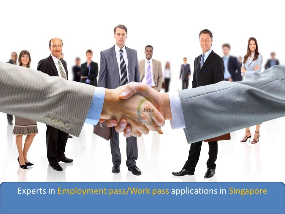Find most suitable and trustworthy recruitment agency in