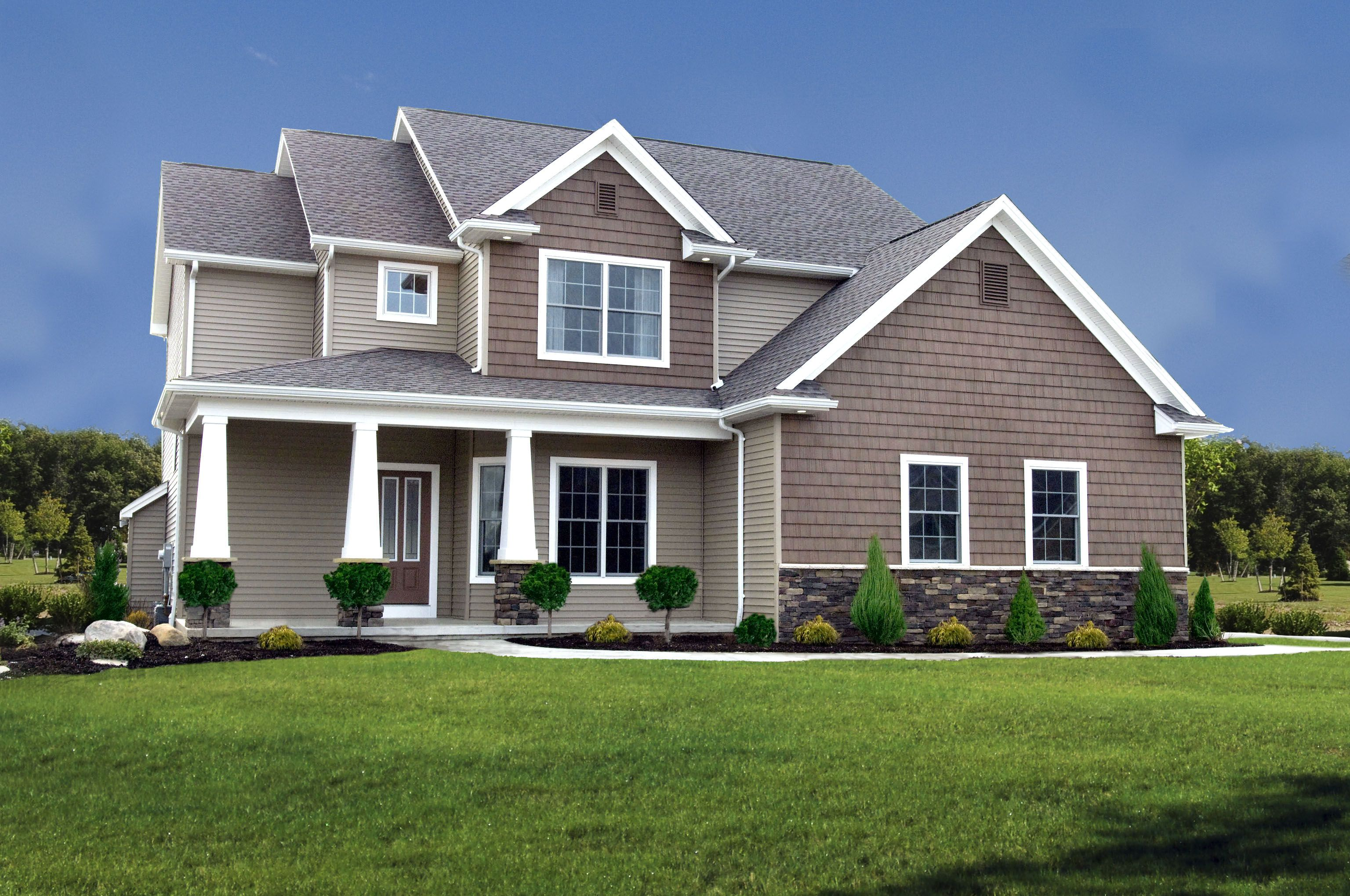 Homes For Sale In Killeen Tx Contact At 254 690 3311 House Styles House Design Real Estate
