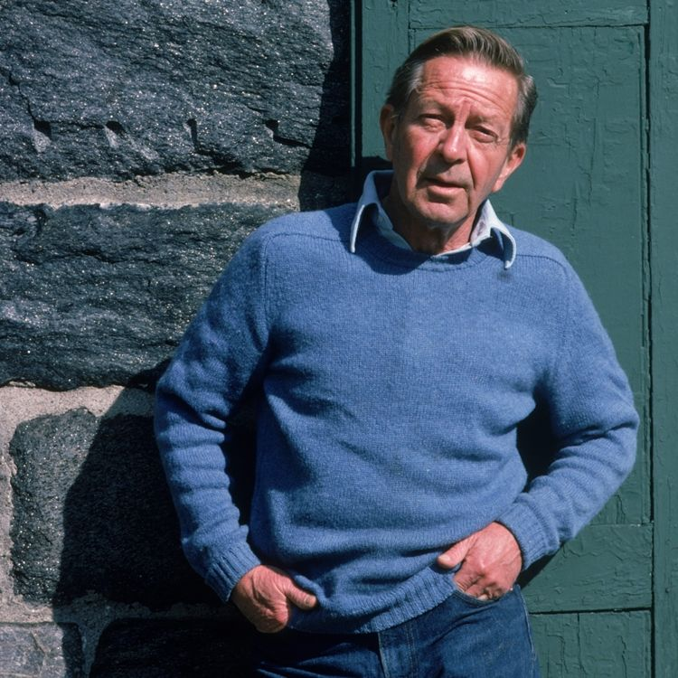 reunion essay john cheever Find and download essays and research papers on john cheever.